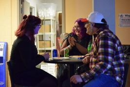 Halloween_Party_09102818