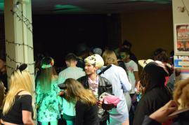 Halloween_Party_12102818