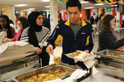 ISO_Thanksgiving_Dinner111618_0012