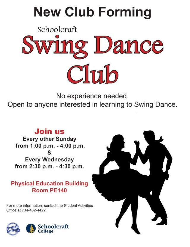 Swing-Dance-Club