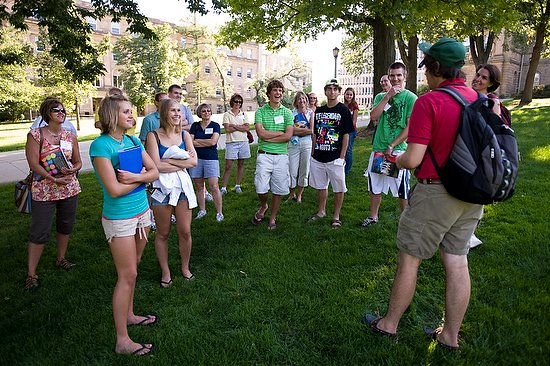 news-letter-college-visits