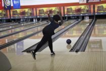 Bowling_Tournament_012519_004