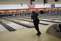 Bowling_Tournament_012519_005