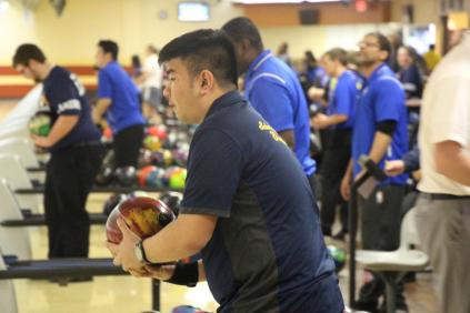 Bowling_Tournament_012519_009