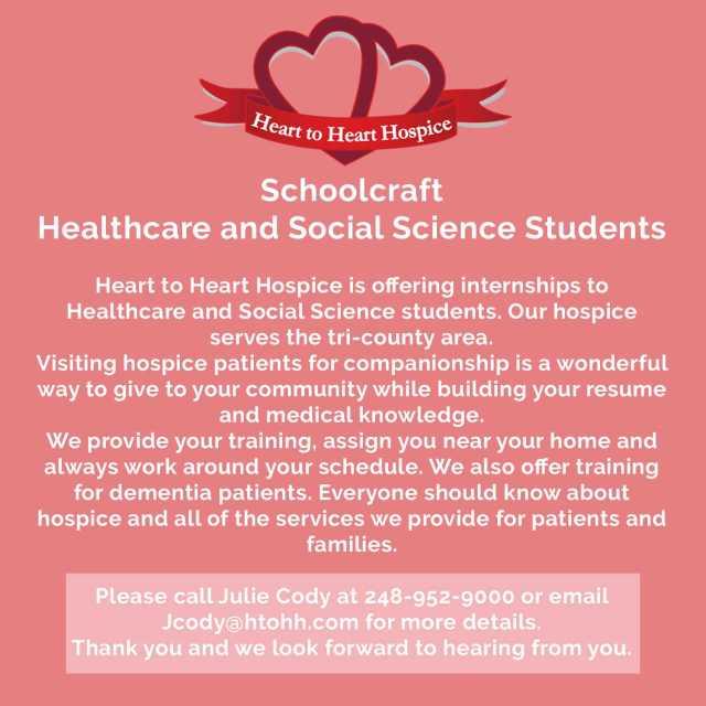 Heart to Heart Hospice Ad.jpg