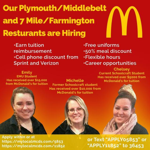 McDonald's-ad-feb-apr-2019.jpg