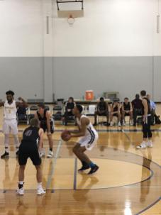 Men_BasketBall-012619-19