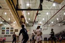 Men_Basketball-020619-18