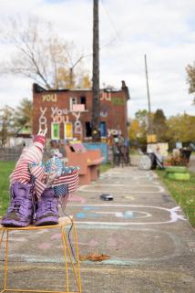 The_Heidelberg_Project_13
