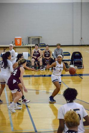 Women_Basket_Ball012619-14