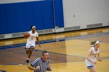 Women_Basket_Ball012619-20
