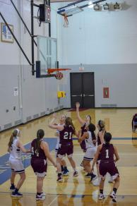 Women_Basket_Ball012619-22