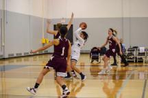 Women_Basket_Ball012619-23