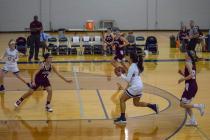 Women_Basket_Ball012619-31