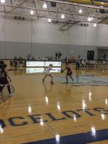 Women_Basket_Ball012819-07