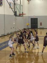 Women_Basket_Ball012819-08_1