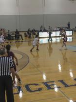Women_Basket_Ball012819-10