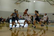 Women_Basketball-020619-01