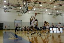 Women_Basketball-020619-02
