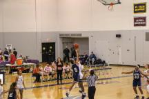 Women_Basketball-020619-06