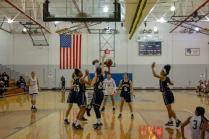 Women_Basketball-020619-10