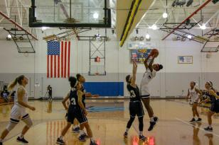 Women_Basketball-020619-11
