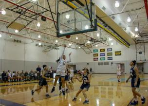 Women_Basketball-020619-25