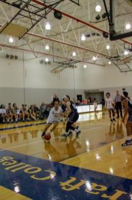 Women_Basketball-020619-37