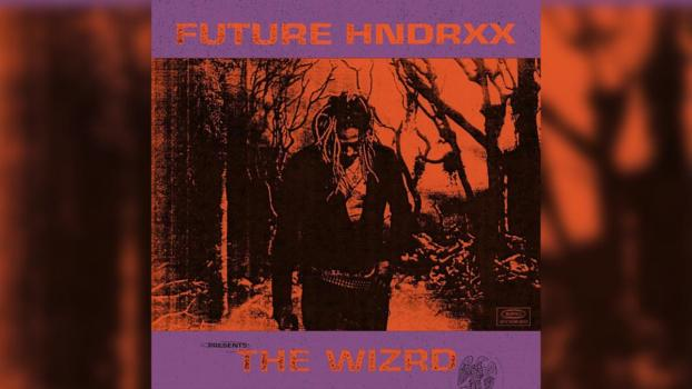 future-hendrxx-presents-the-wizrd-one-listen.jpg