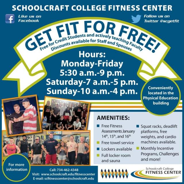 Schoolcraft---------Fitness-Center-ad-spring-2019------------.jpg