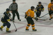 MSP_vs_SC_Hockey-041319-03