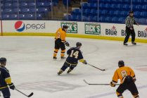 MSP_vs_SC_Hockey-041319-06