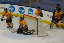 MSP_vs_SC_Hockey-041319-08
