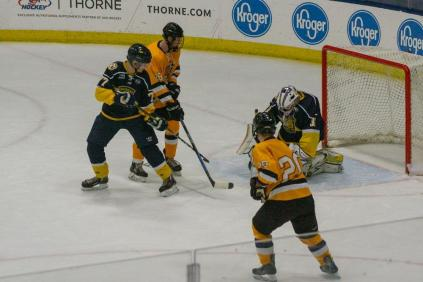 MSP_vs_SC_Hockey-041319-09