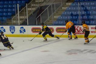 MSP_vs_SC_Hockey-041319-10