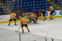 MSP_vs_SC_Hockey-041319-13