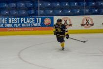 MSP_vs_SC_Hockey-041319-15