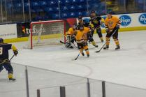 MSP_vs_SC_Hockey-041319-18