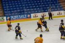 MSP_vs_SC_Hockey-041319-26