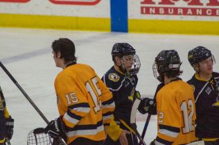 MSP_vs_SC_Hockey-041319-33
