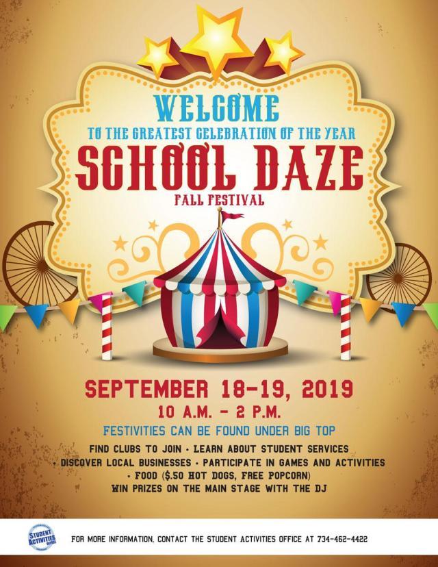 Schooldaze_2019_Circus_theme_1-5