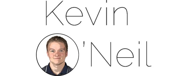 Kevin_Oneil_Headshot_Cropped.jpg