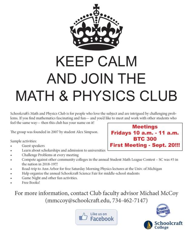 Math-&Physics-Club-Flyer