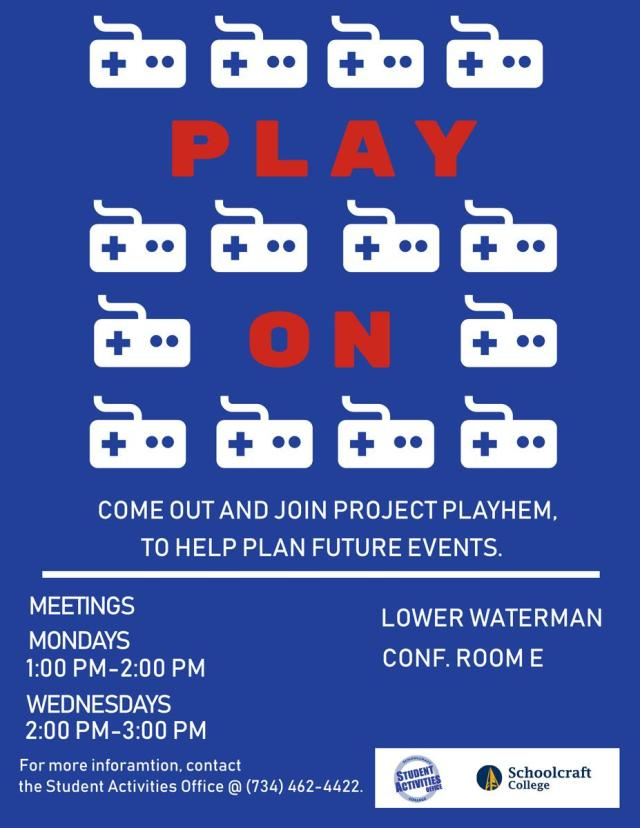 Project-Playhem-FLYER-2018-(19-revised)