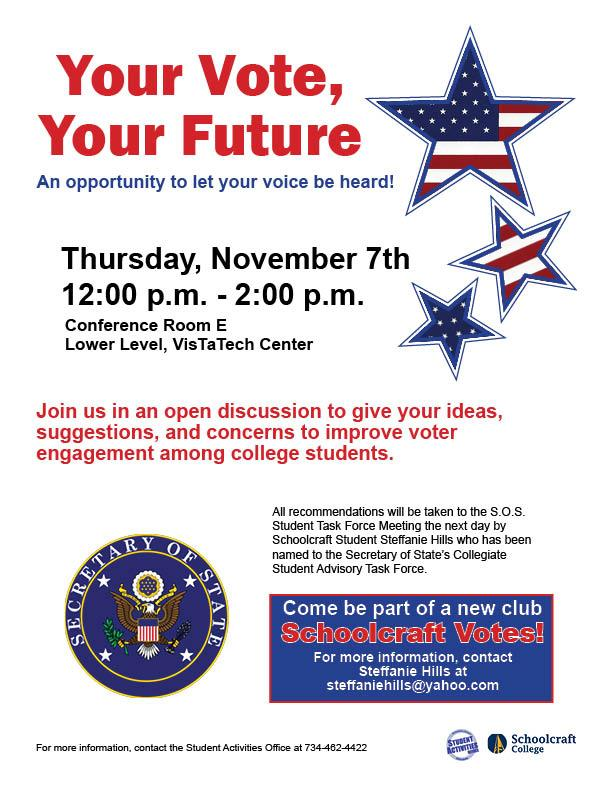 Schoolcraft-Votes-Flyer-2