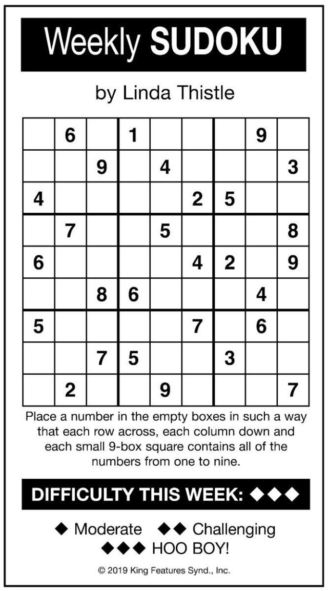 Sudoku_Puzzle-Print.jpg