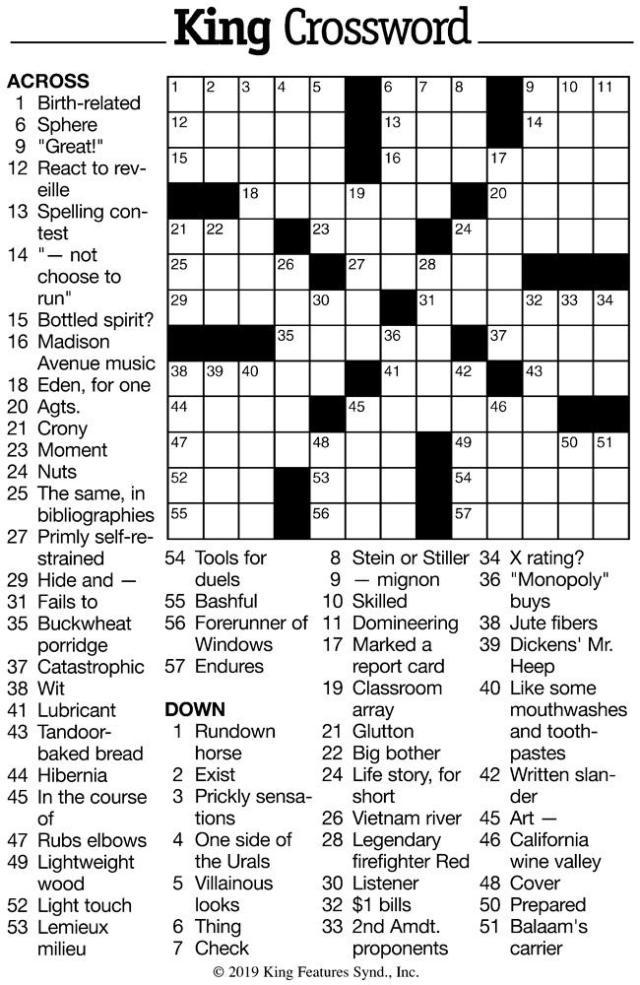 Crossword_Puzzle_Print-(1)