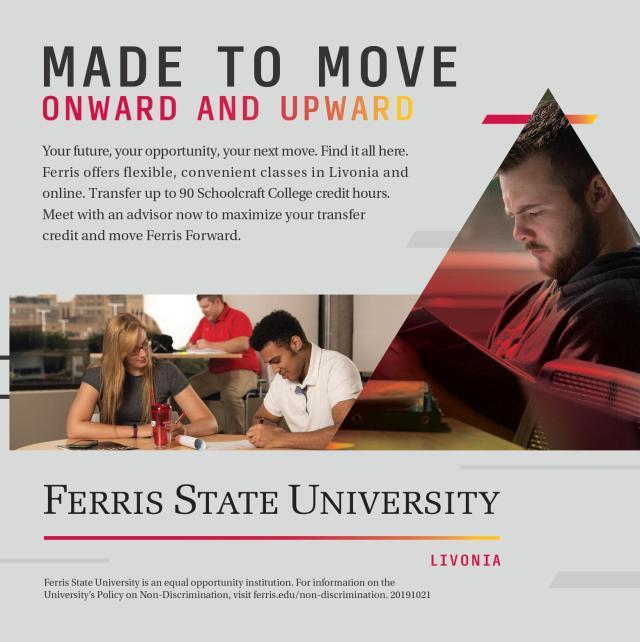 Ferris_State_University