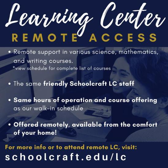 Learning-Center_Remote-Access