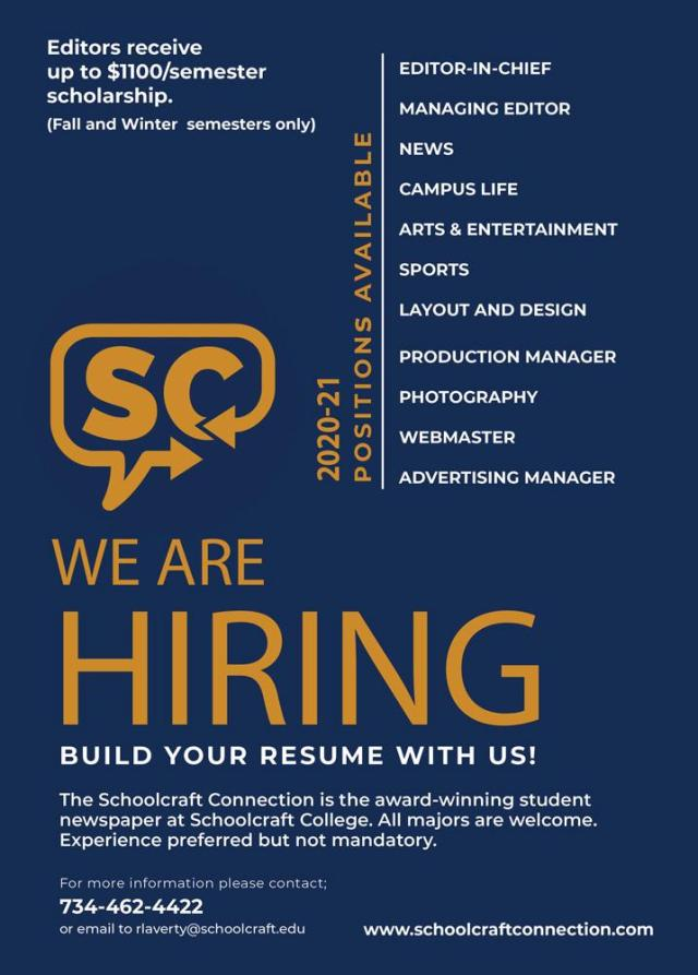 SC_Connection_hiring_ad
